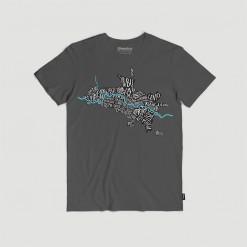 SKP Maalo, men's t-shirt
