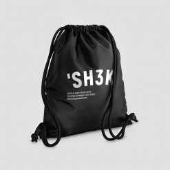 SHZK doo, string bag