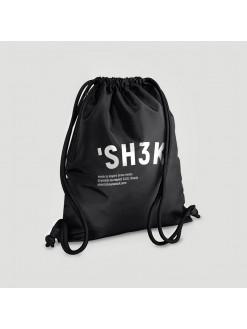 SHZK doo, string bag