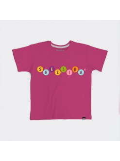 Chocolate, kids t-shirt