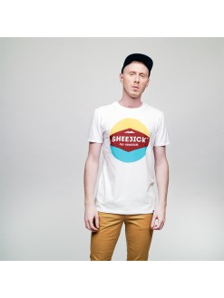 Point, men's t-shirt
