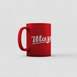 Tailor, mug