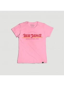 Šeherezada, women's t-shirt