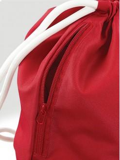 Tailor, string bag
