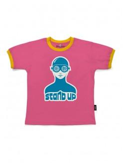 Delfina, kids t-shirt