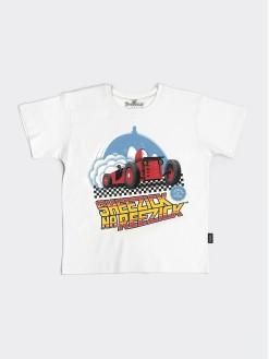 Sekac #2, kids t-shirt