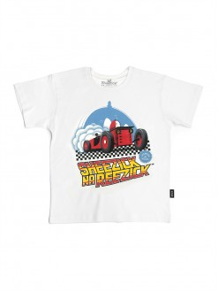 Sekac #2, kids t-shirt