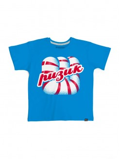 Candy, kids t-shirt