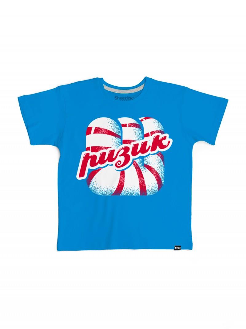 Candy, kids t-shirt