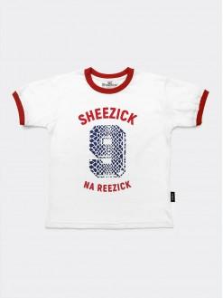 Kobra, kids t-shirt