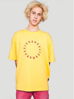 Sun Kids, drop shirt