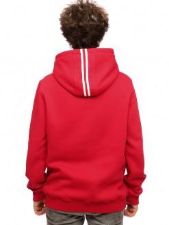 Filter, hoodie
