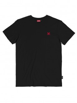 Can't Stop the Reezick, men's t-shirt