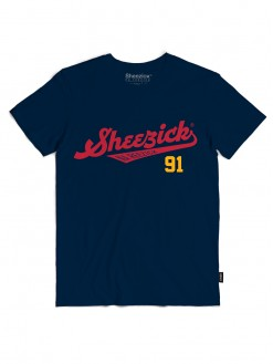 Baseball 91, men's t-shirt