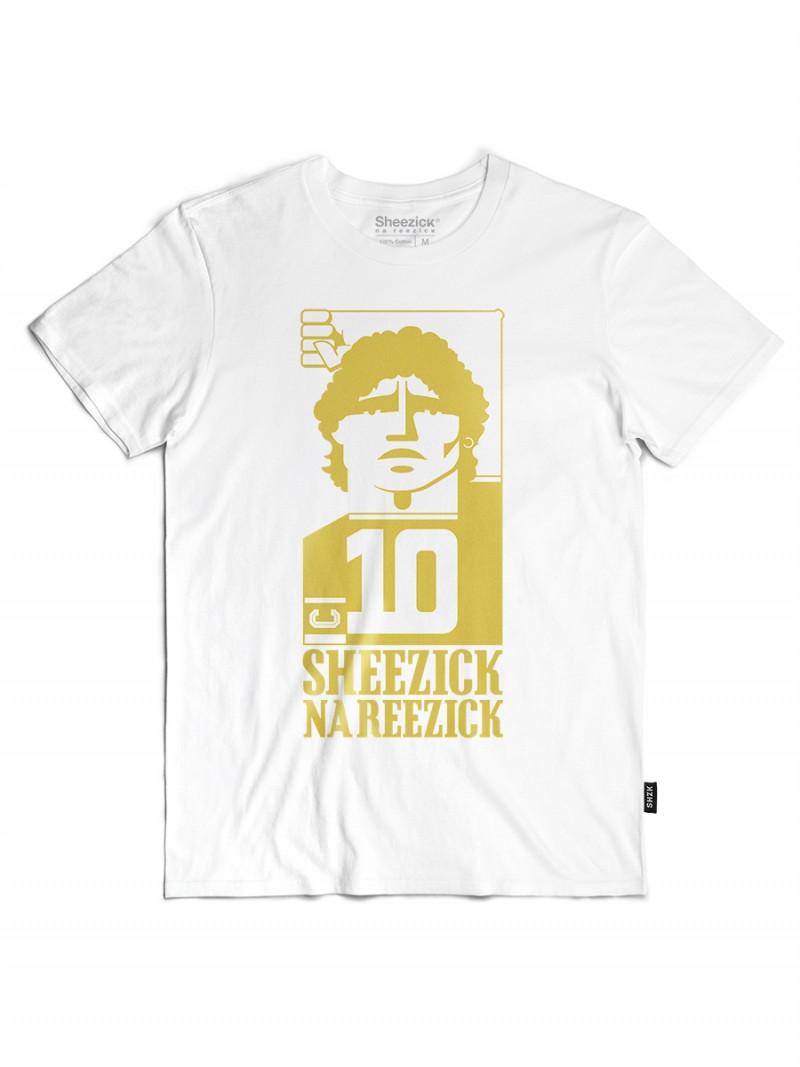 Golden Boy, men's t-shirt