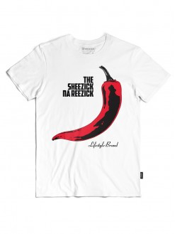 Pepper, men's t-shirt