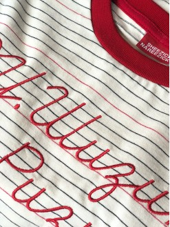Tetratka, men's t-shirt