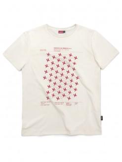 Vezilka, men's t-shirt