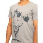 Akrobat, men's t-shirt