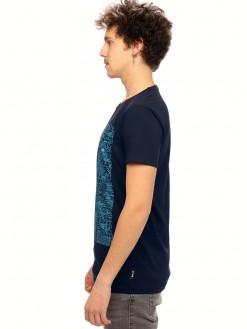 SKP Blueprint, men's t-shirt