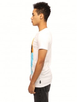 Barrilete Cósmico, men's t-shirt