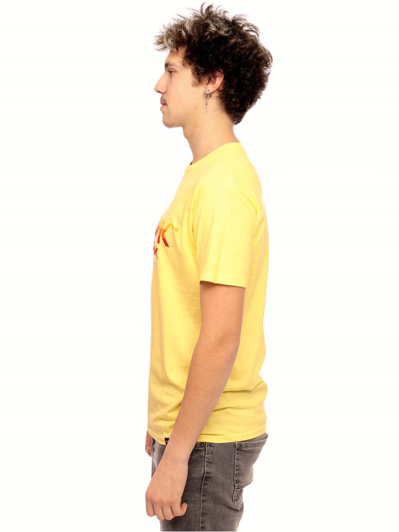 Oaza, men's t-shirt