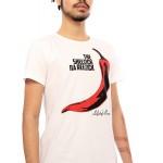 Pepper, men's t-shirt