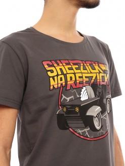 Sekach, men's t-shirt