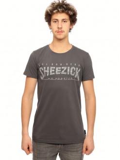 Stonebridger dark, men's t-shirt