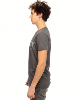 Stonebridger dark, men's t-shirt