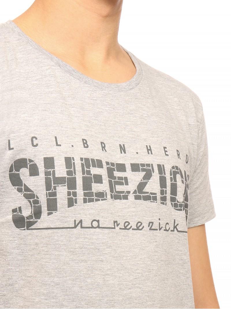 Stonebridger light, men's t-shirt