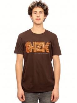 SHZK Store, men's t-shirt