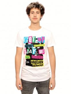 Tutunoberacite, men's t-shirt