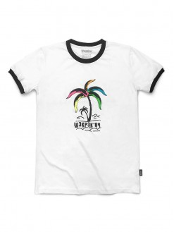 Pepperwood, men's t-shirt