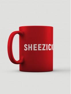 Classic, mug