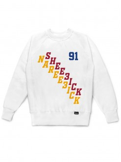 Hockey 91, sweatshirt