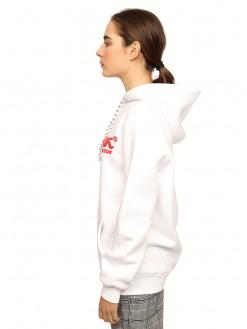 Tailor, hoodie