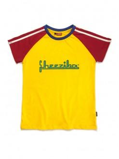 Plastika, women's t-shirt