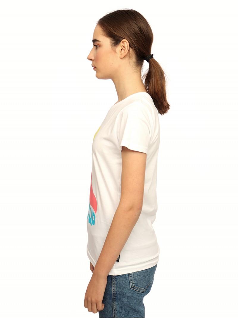 Delfina, women's t-shirt