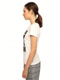 Sheezick say reezick, women's t-shirt