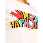 Shaggy Sheezick, women's t-shirt